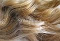 Красота женщины – в волосах. Все про наращивание волос.