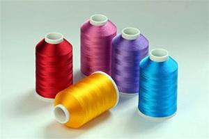 Что нужно для вышивки бисером