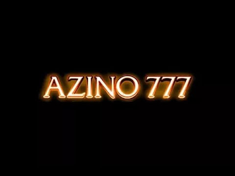 азино777 вин