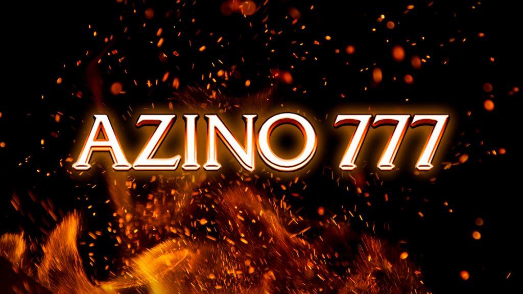 17 09 18 azino 777